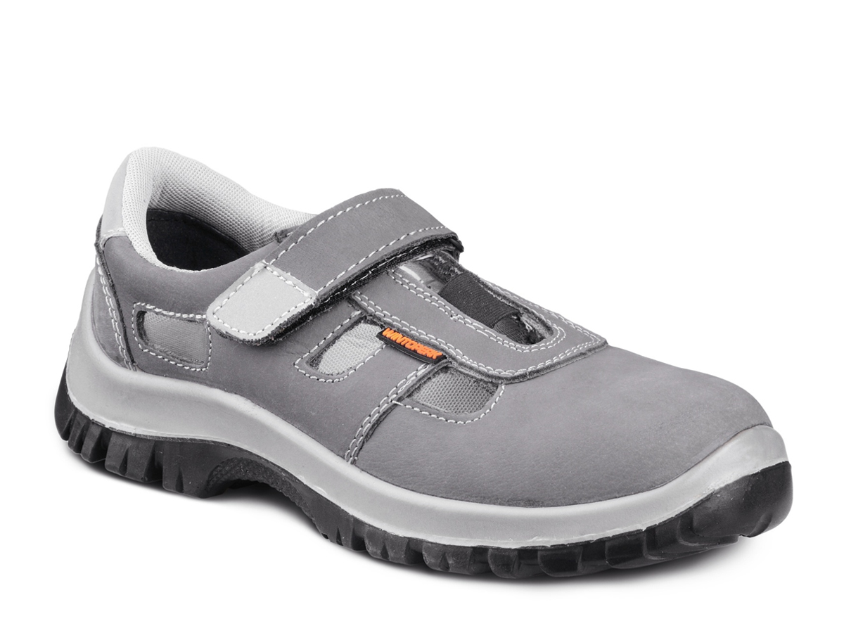 Obuv WINTOPERK OMEGA LUX sandál O1